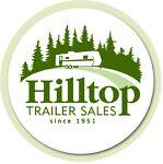 Hilltoptrailers