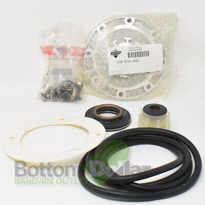 Maytag W10116790 Washer Seal & Hub Kit