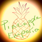 Pineapple Emporia