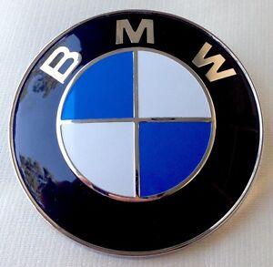bmw x5 emblem ebay. Black Bedroom Furniture Sets. Home Design Ideas