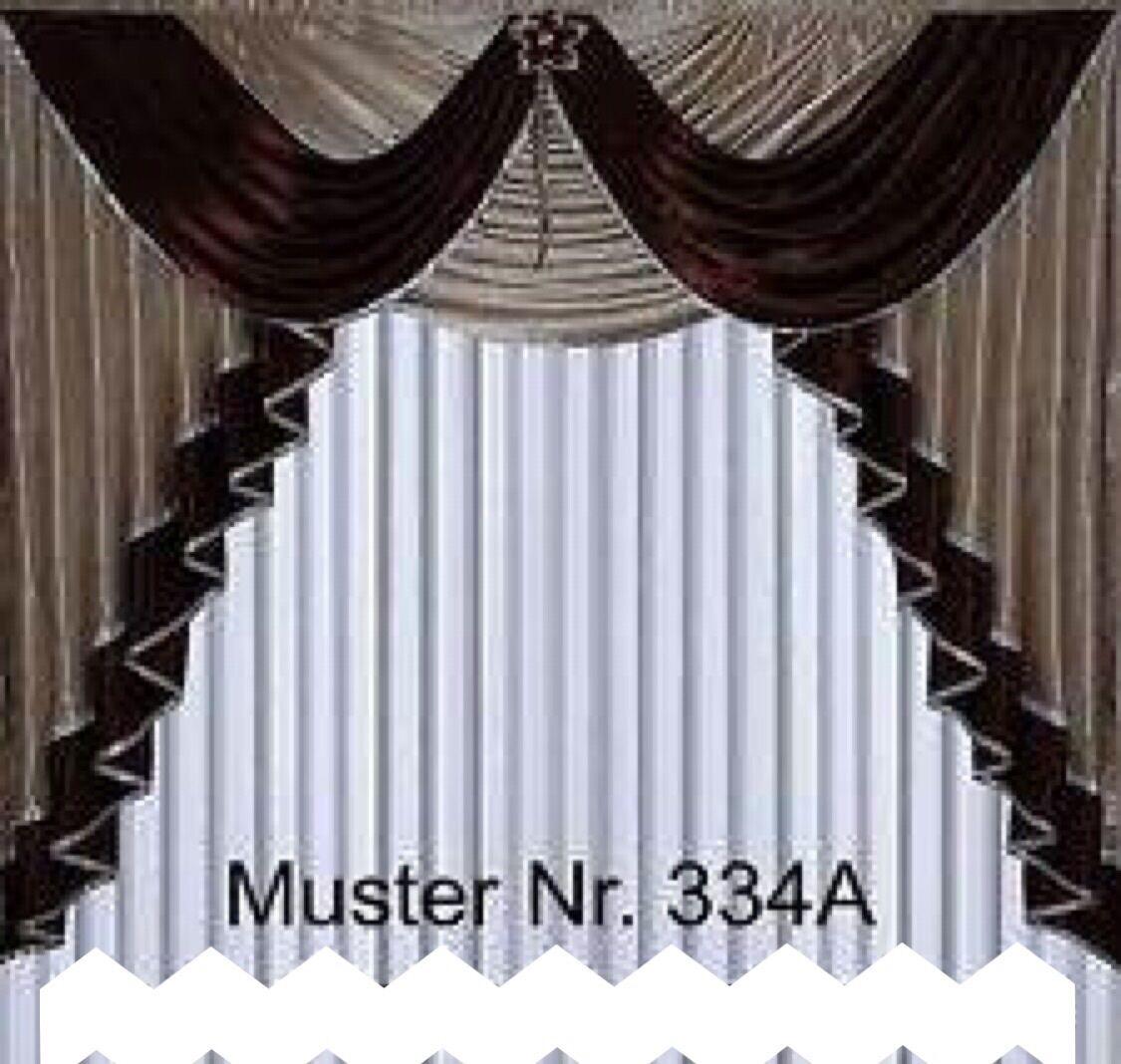 Rollos Gardinen Vorh Nge deko gardinen gardine vorhänge übergardinen nr 335 eur 149 00 picclick be