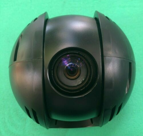 BOSCH Autodome PTZ Camera Module, Day/Night VG4-MCAM-22 - USED