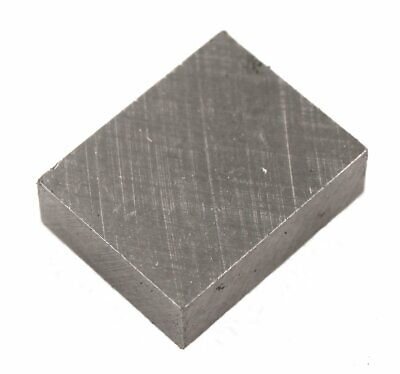 Alnico 5 Rectangular Magnets - Lot Of 1 3 Or 10