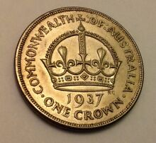 Wanted coins medals banknotes Bayswater Bayswater Area Preview