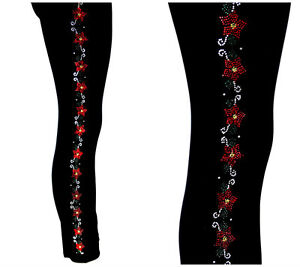 Shop womens christmas leggings cheap sale online, you can buy ugly plus size christmas leggings and christmas tree print leggings for women and more at wholesale prices on puraconga.ml FREE shipping available worldwide.