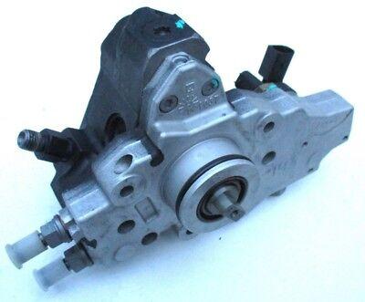 Fuel Injection Pump Mercedes 0445010048 0445010078 0445010143 A6460700101 REMAN