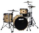 ddrum Maple Drum Sets & Kits without Custom Bundle