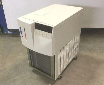 Lytron Rc022 Kodiak Lab Recirculating Chillercooler -10c 34hp 230v 1 Rs232-6