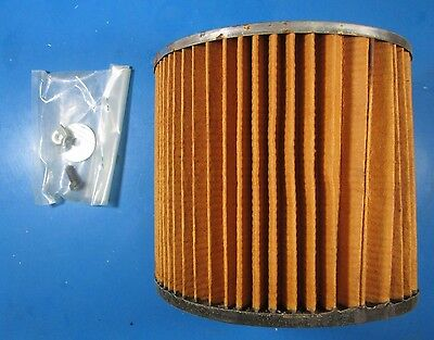 Greenlee 28338 Filter Cartridge Coversion Kit For The 690 Fish Tape System