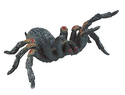 Vogelspinne 12 cm Reptilien Bullyland 68453