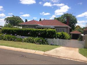 Break of lease  $310 per week East Toowoomba Toowoomba Toowoomba City Preview