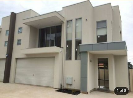 Townhouse available in woodville west Woodville West Charles Sturt Area Preview