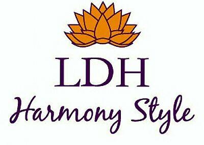 LDH HARMONY STYLE