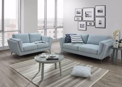 Furniture Wholesale Prices