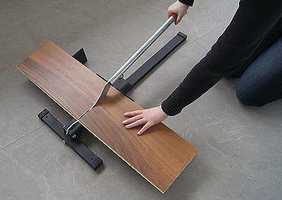 Laminatschneider Vinylschneider Meister 4285050
