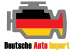deutscheautoimport