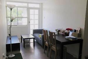 Furnished single room in New Farm close to everything New Farm Brisbane North East Preview