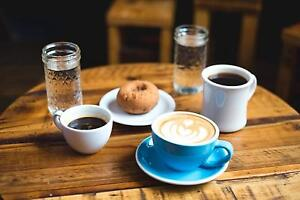 Coffee Shop For Sale in Varsity Lakes Varsity Lakes Gold Coast South Preview