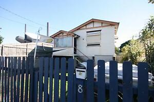 OWNER MUST SELL! Camp Hill Brisbane South East Preview