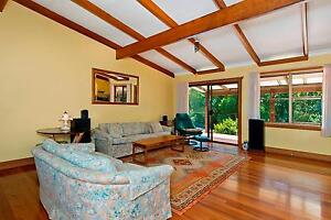 PORT MACQUARIE HASTINGS SHIRE VIEWS.LIFE STYLE PROPERTY Comboyne Port Macquarie City Preview