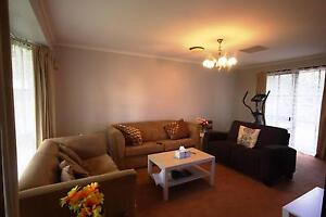 """"""" UNDER CONTRACTS"""" Street Front Unit in Prime Location Dandenong North Greater Dandenong Preview"""