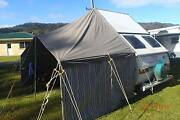 Avan Caravan/Camper Strathpine Pine Rivers Area Preview