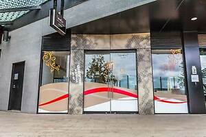 Under contract- Business Sale-Owner moving overseas Beauty Salon Melbourne CBD Melbourne City Preview
