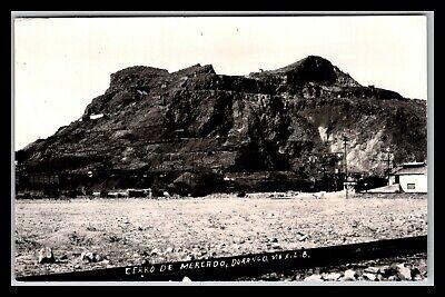 GP GOLDPATH: MEXICO POST CARD 1965 _CV681_P22