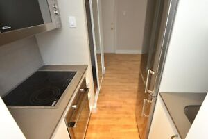 Newly Renovated Bachelor Suite (Donlands/Cosburn) 197sqft