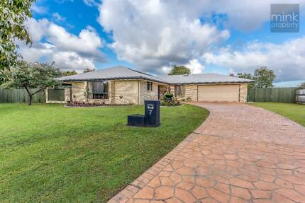 LARGE BLOCK... SOUGHT AFTER LOCATION Sippy Downs Maroochydore Area Preview