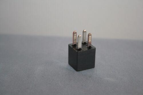 4 Pin 8567 Relay Wiring. . Wiring Diagram Kenmore Refrigerator Schematic Diagram on