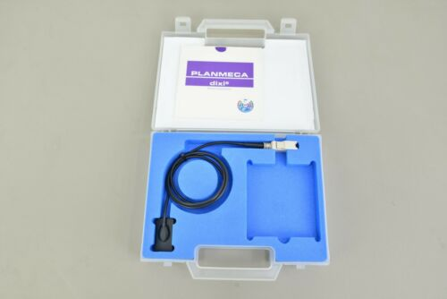 Planmeca Dixi B1 Sensor w/ Sensor Installation DVD (20710 B13)