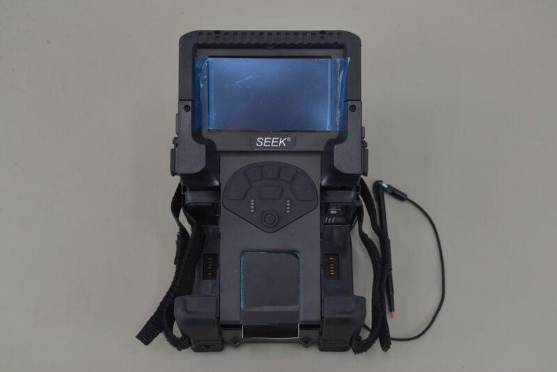 Crossmatch Technologies SEEK - Biometric Identity Management System - P/N 900324