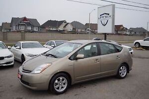 2009 Toyota Prius ALL DEALER SERVICED | CRUISE CONTROL | HYBR...