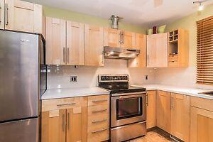DORVAL:2140 Chanteclerc VISITE LIBRE/OPEN HOUSE  Dec 4  14-16h West Island Greater Montréal image 8