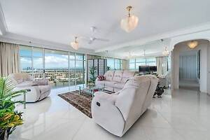 OFFERS OVER $900,000! Runaway Bay Gold Coast North Preview