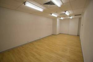 Surry Hills 30 sqm Office For Lease
