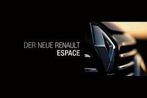 Renault Espace & Initiale 02 / 2015 catalogue brochure Austria German - <span itemprop='availableAtOrFrom'> Varsovie, Polska</span> - Renault Espace & Initiale 02 / 2015 catalogue brochure Austria German -  Varsovie, Polska