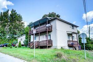 Duplex - à vendre - Gatineau - 20028974