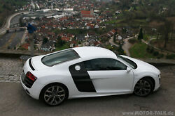 Audi-r8-v10-ibisweiss