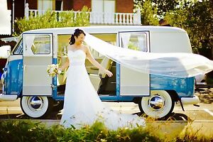 KOMBI FOR HIRE Caringbah Sutherland Area Preview