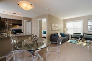 Vita Estates - 18124 78 Street
