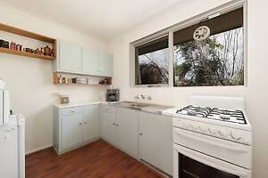 Caulfield apartment, big bright and lovely area! lease transfer Caulfield Glen Eira Area Preview
