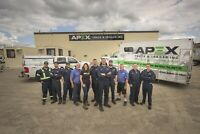 LEAD HAND and LICENSED 310T Truck & Coach Technician