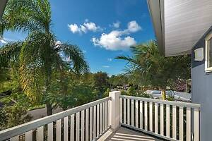 Why not add this to your Investment Portfolio?! Southport Gold Coast City Preview
