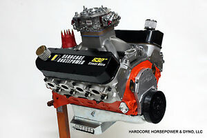 632 bbc parts accessories ebay 632ci big block chevy pro street engine 925hp built to order dyno tuned malvernweather Image collections