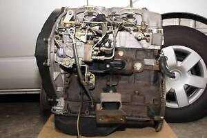 Mitsubishi express engine engine parts transmission gumtree mitsubishi express engine engine parts transmission gumtree australia free local classifieds fandeluxe Image collections