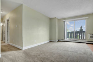 Renovated 2 Bdrm Apartment Available - 314-0448