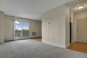 2 Bdr + Den upgraded suite! Call314-0214 for FREE July rent