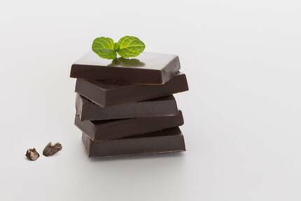 Wholesale chocolate & superfoods business for sale White Gum Valley Fremantle Area Preview
